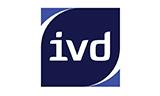 VID Immobilien - Startseite - Logo 6
