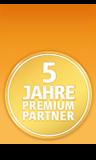 vid-immobilien-website-logos-startseite-8